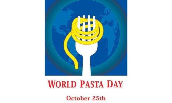 Pasta, pasta e ancora pasta: tutto il mondo celebra il simbolo dell'Italia a tavola