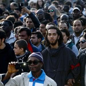 Migrazioni, i nuovi italiani sono aumentati di 5 volte in 10 anni: siamo i primi in Europa