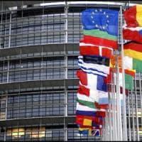 Diritto all'oblio sul web, no da Strasburgo, sì dal Senato