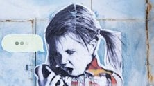 Se il social bambino non  è adatto all'infanzia  di CRISTINA NADOTTI