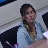 """Banche, Boschi a Di Maio: """"Basta bugie, pronta a confronto in tv"""""""