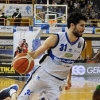 Basket, Serie A: Brescia supera Varese nel posticipo, agganciate in vetta Venezia e Milano