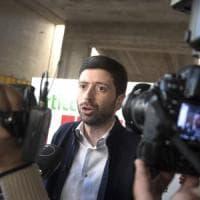 """Legge elettorale, Speranza a Gentiloni: """"No alla fiducia in Senato, si eviti nuova..."""