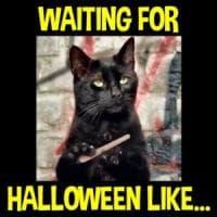 Dai Pokèmon spettro alle fake news: così Halloween è sempre più smart