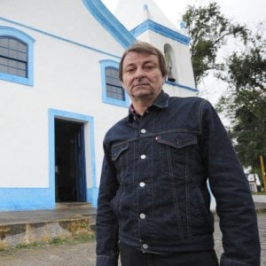 Brasile, estradizione Battisti: la Corte Suprema rinvia la decisione. Ora la battaglia è sull'estradizione