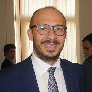 """Sicilia, referendum al contrario. Faraone: """"Autonomia dannosa, aboliamola"""""""