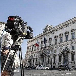 La Corte costituzionale a Roma