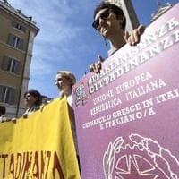 Anastasya e gli altri, una scuola per i giovani apolidi d'Italia