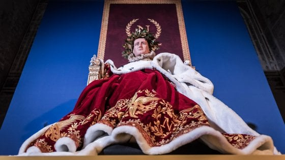 Napoleone Bonaparte, nei secoli bestseller