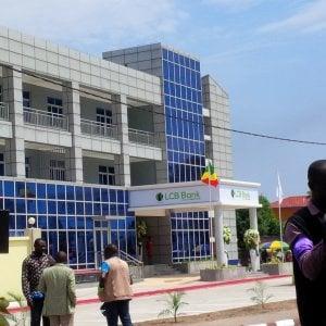 Kinshasa, la banca congolese e i bonifici sospetti a Hezbollah