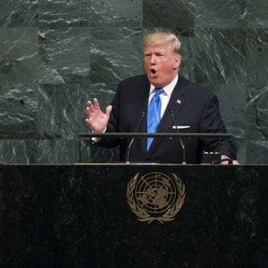 Accordi di Parigi sulle emissioni inquinanti: entra il Nicaragua, ora fuori solo Usa e Siria