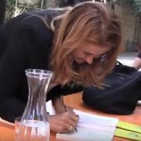 La Finanza in Rai, indagine dopo esposto sulle spese di viaggio di Monica Maggioni