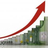I prestiti riprendono quota… e l'offerta si rinnova