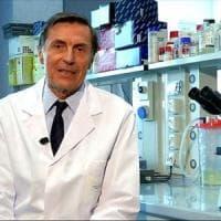 Tumori: l'alba di un nuovo farmaco