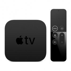 Apple Tv 4K, la prova: la televisione su misura della Mela