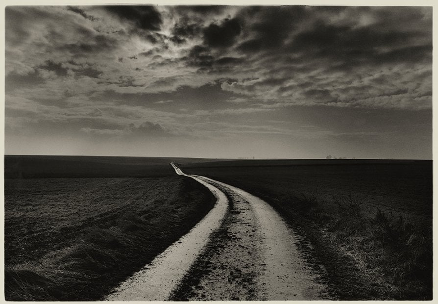 Great Journeys: The Magnum Square Print Sale  Storie