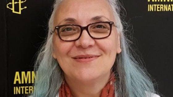 Turchia, rilasciati 10 attivisti di Amnesty International. Oggi il processo all'avvocato Kilic