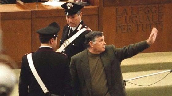 """Mafia, il genero di Riina lancia una colletta online: """"Io perseguitato, sono senza soldi"""""""