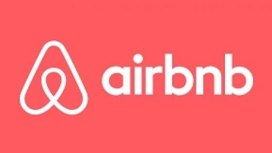 E Airbnb se la batte con i grandi alberghi