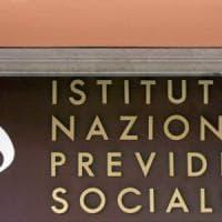 Pensioni, in 6,3 milioni prendono meno di mille euro al mese. Il governo convoca i sindacati