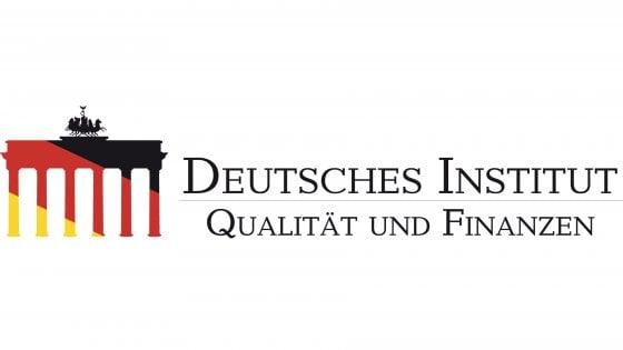 Imparziale e obiettivo, dal 2000 l'istituto ai vertici in Europa nelle indagini di qualità