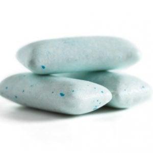 Le gomme allo xilitolo riducono la carie del 30%