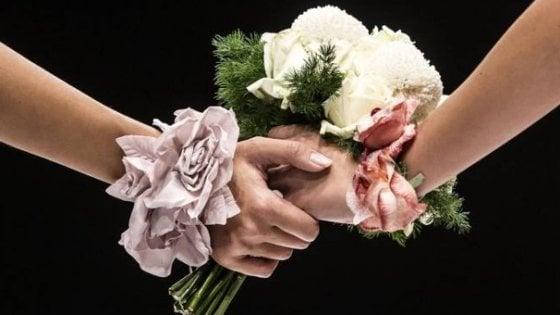 Prime nozze gay in carcere: detenute in cella insieme
