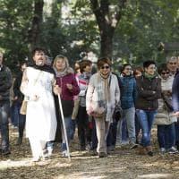Da Torino a Cagliari, le mete del trekking urbano