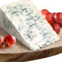 Caprino nobile, Buffalo blu, Crema di rugiada & Co: ecco i migliori formaggi d'Italia