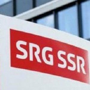Svizzera, tv di Stato a rischio. Referendum a marzo per l'abolizione del canone