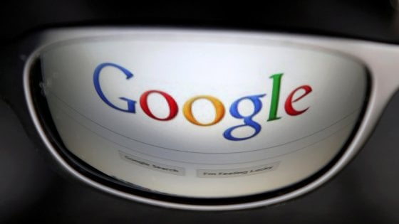 Vola il Tech Usa: Alphabet vale più di 700 miliardi, Bezos re dei Paperoni