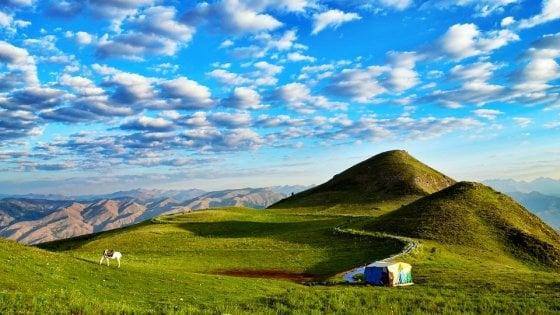 Viaggi sostenibili: quei turisti con la coscienza a posto