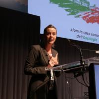 Lorenzin al Congresso Aiom: Città 'cancer free' e tassa sulle sigarette per fermare il cancro