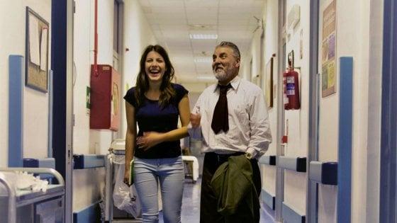 """Premio """"Oncologia e cinema"""". Così il grande schermo aiuta a capire il cancro"""