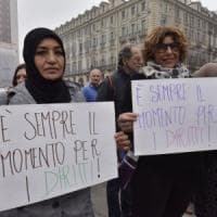 Ius soli: gli italiani senza cittadinanza chiedono aiuto