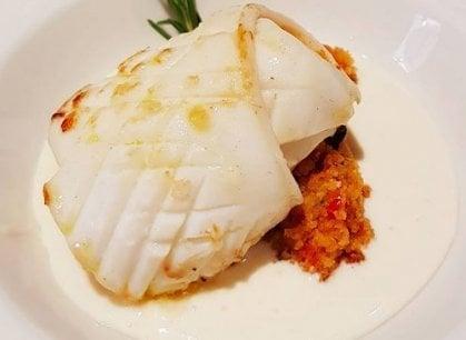 Riapre Vyta: sapori del Lazio tra calici e assaggi