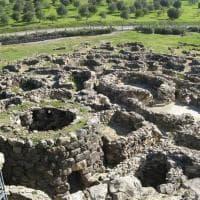 Italia. I siti Unesco lontani dal turismo di massa