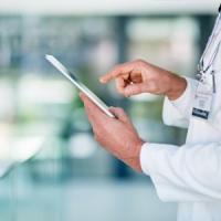 Sclerosi multipla, big data al servizio del paziente