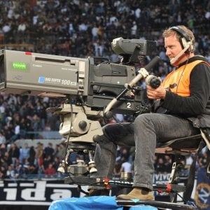 Calcio e show, ecco come cambieranno Novantesimo e Domenica Sportiva