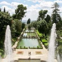 Non solo Roma e Pompei. Quattro passi tra i siti Unesco, lontano dal turismo di massa