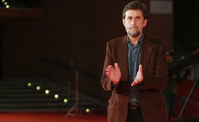 """Moretti si confessa: i film del cuore e un tumore"""""""