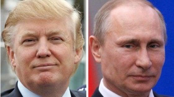 Russiagate, i post di Mosca su Facebook per le elezioni Usa letti da 126 milioni di americani