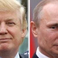 Russiagate, i post di Mosca su Facebook per le elezioni Usa letti da 126