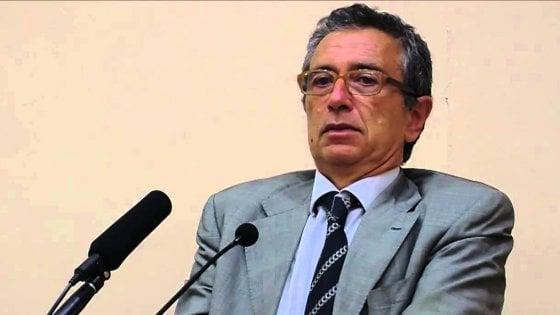 """Legge elettorale, il costituzionalista Pinelli: """"Rosatellum non viola la Carta"""""""