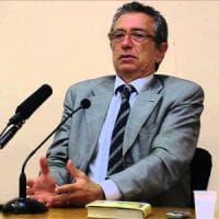 Legge elettorale, il costituzionalista Pinelli: