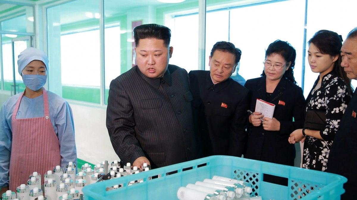 migliori siti di incontri in Corea del sud rallentare rapporto di datazione