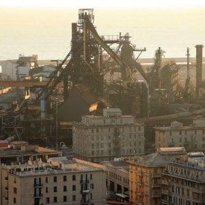 Ilva, Arcelor Mittal apre alle garanzie sui salari. Calenda: La trattativa può partire