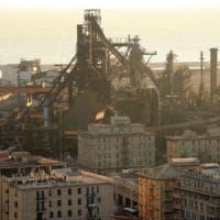 Ilva, Arcelor Mittal apre alle garanzie sui salari. Calenda: