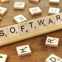 Sprechi negli appalti pubblici, l'Italia butta via milioni sull'acquisto di software e servizi digitali