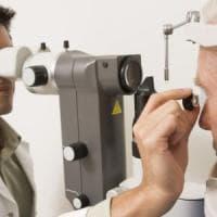 Maculopatia, la malattia poco conosciuta che può portare alla cecità